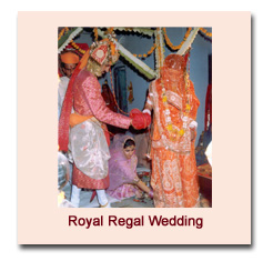 marriage and events in jaipur - hotel booking for jaipur